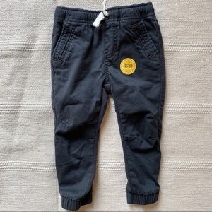 Cat & Jack | Baby Boy Relaxed Fit Joggers